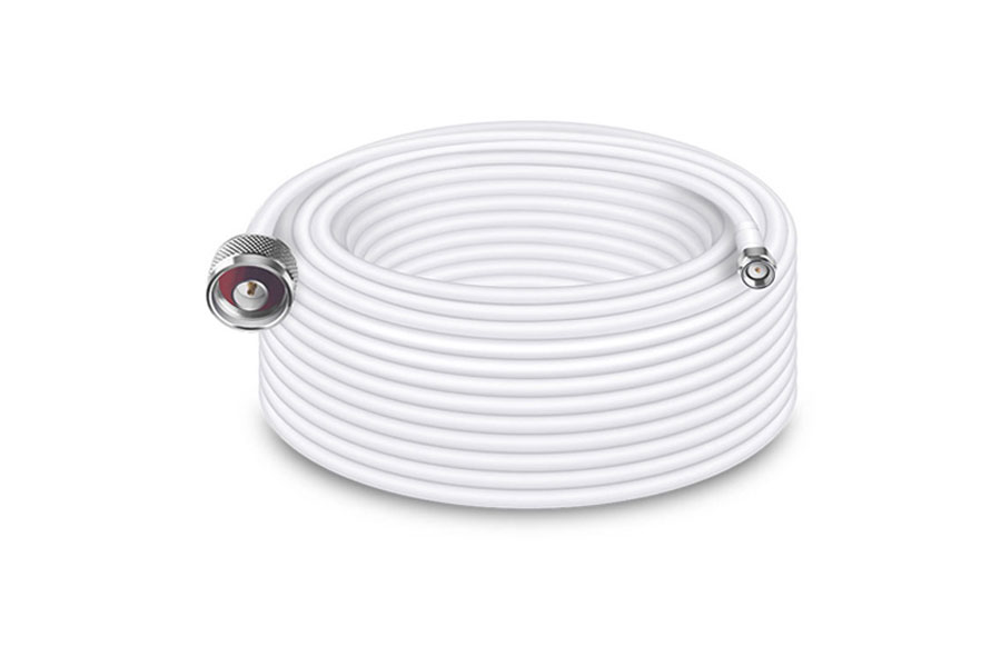 LMR Cable