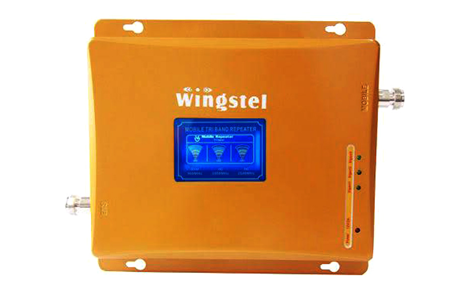 2G_3G_4G_triband-booster-wingtel